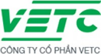 logo_vetc1